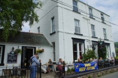 Brook_House_Hotel_Boot