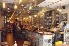 Fuggles_Beer_Cafe_Tunbridge_Wells_Interior
