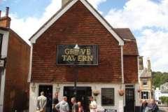 Grove_Tavern_Tunbridge_Wells