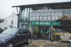 Hawkshead_Brewery_Staveley_Kendel