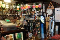 The_Pipemakers_Arms_Rye_Interior