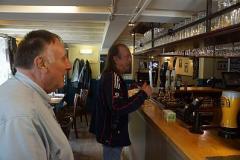 The_Plough_Inn_at_Calgate_nr_Lancaster_Interior