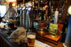 The_Port_Arms_Deal_Kent_Interior