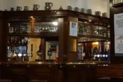 The_Royal_Oak_Garstang_Interior