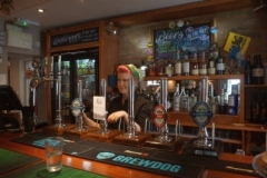 The_Tap_House_Lancaster_Interior