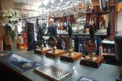 The_Wagon_And_Horses_Lancaster_Interior